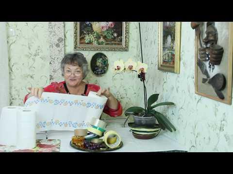Как навести Идеальный Порядок на Кухне - Советы