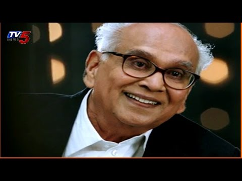ANR Jayanthi | ANR Heart Touching Speech