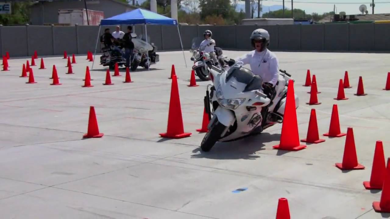 Honda St1300 Police Motorcycle Fast Honda St1300 Police Bike