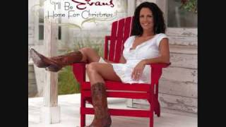 Watch Sara Evans Love You With All My Heart video