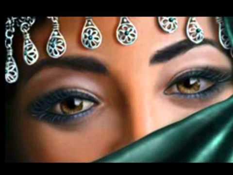 Belly Dance Music Mezdeke Arabic Music doumbek Solo darbuka Solo video