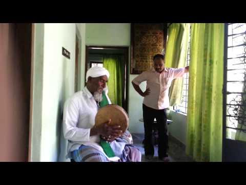 Ajmeer Kwhaja Song. By Suneer Kunnath.... video