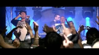 Watch Hilltop Hoods Chris Farley video