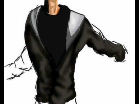 justin bieber Speed Paint