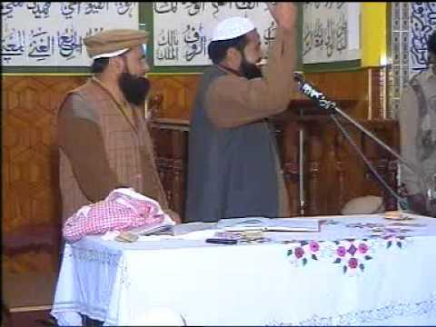 29 Safar 2012 Sunni Confrance Balkassar Tahir Jhangvi 3.f4v video