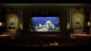 Watch Stephen Brodsky Stolen Echoes Wont Return video