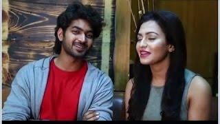Bangla movi  Hero 420  | Om | Nusraat Faria | Riya |  Full Bengali Movie 2016| Indian Movi 420