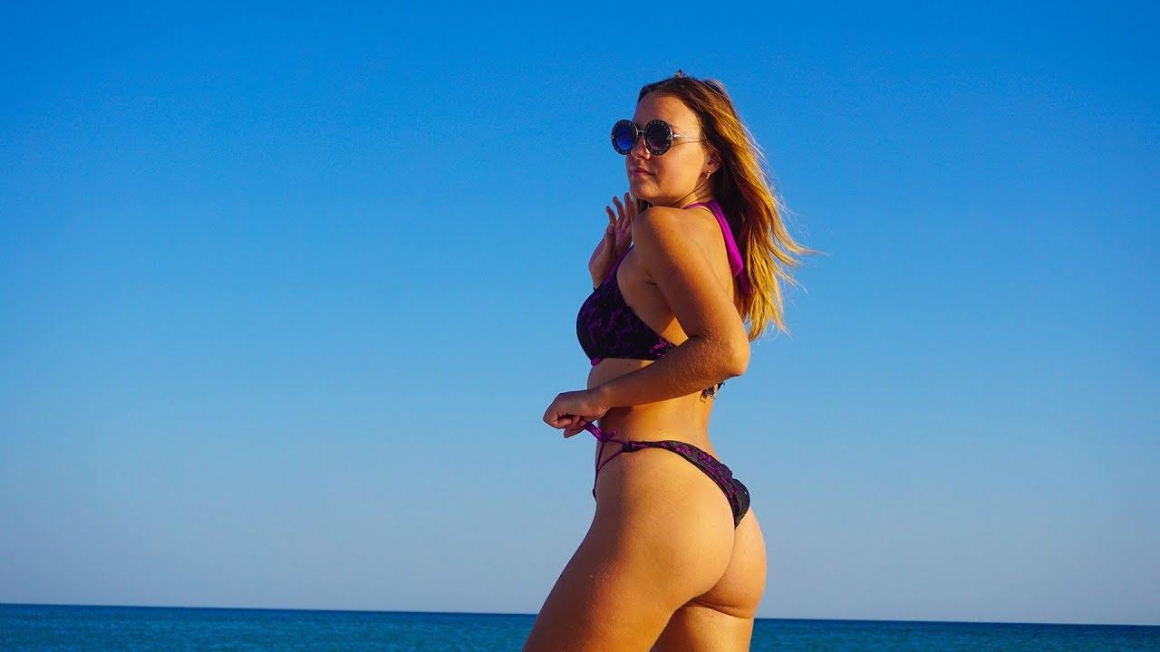 Где БЕСКРАЙНИЕ пляжи в Крыму? Едем в Судак - КИНУЛИ с Жильем! Самый дорогой НЕДОСТРОЙ В Крыму