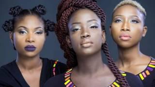 Safary | Fat Ndiaye Coumba Anta