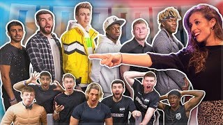 BEST OF SIDEMEN SUNDAYS 9