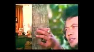 Download lagu Kerinduan - Rhoma Irama