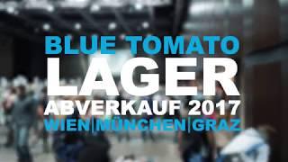 download lagu Blue Tomato // Lagerabverkauf 2017 // Teaser gratis
