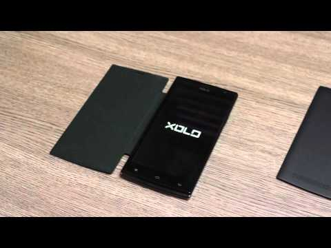 Xolo Q2000 Unboxing and hands on Review