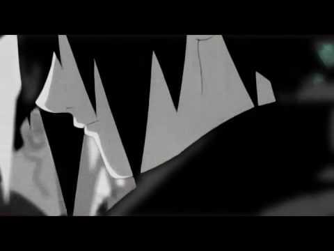 Cobra Starship - You Can