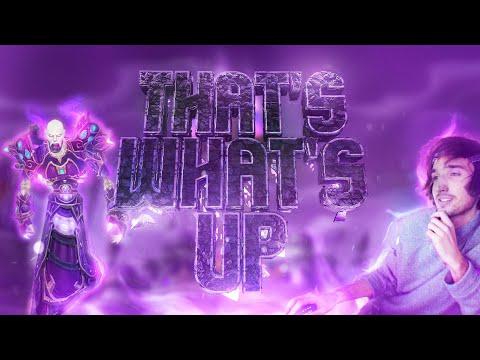 Download Lagu 🎵 THAT'S WHAT'S UP ft. WANDAI (Mitch Jones ) 🎵.mp3