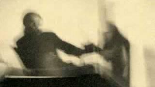 Virgo - FICTION (Andre Matos and Sascha Paeth)