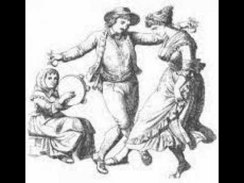 La Musica Della Mafia – Non Su' Lupu