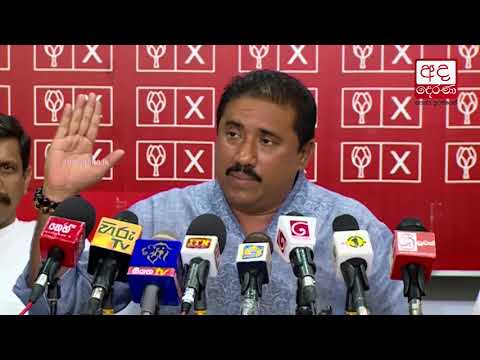rohitha challenges p|eng