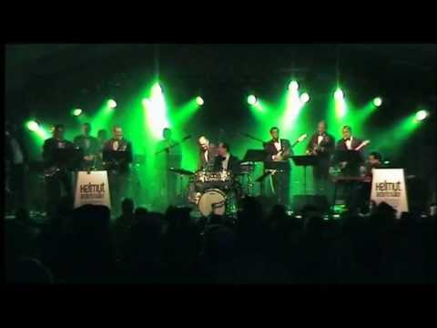 Orchester James Last James Last And His Orchestra The Rose Of Tralee