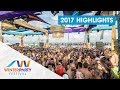 Winter Party Festival - 2017 Highlights