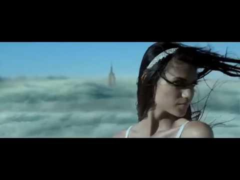 Chris Brown Trust Me Music Video