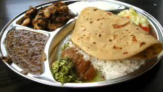 What is The Proper Time to have Breakfast, Lunch and Dinner by Rajiv ...