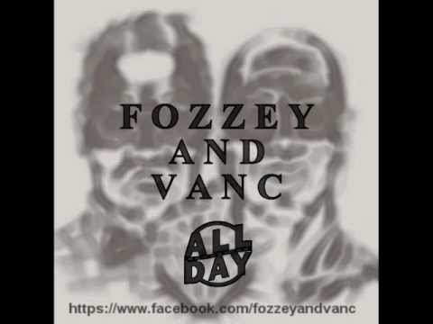 boy meets girl lyrics fozzey and vanc Fozzey, a talented lyricist with a passion for music, met his musical collaborator vanc read fozzey & vanc's verified annotations boy meets girl fozzey &.