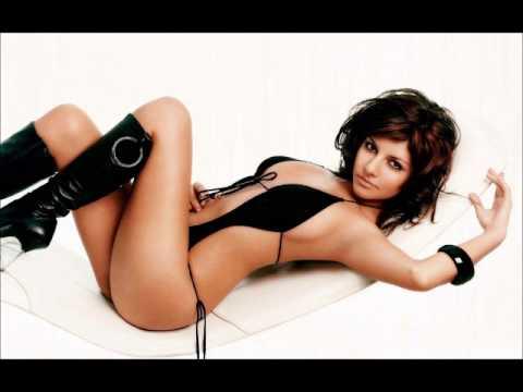 Scotty & Luciana   Black Pearl Still Hot 2k12 Haus Booty Mix video