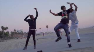 Woop Feat. Kodak Black #ThaKrew