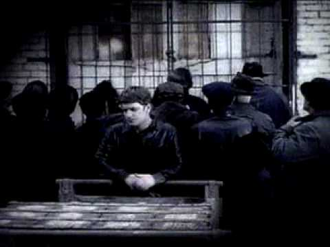 Matchbox Twenty - Push (Music Video)