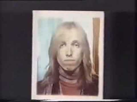 TOM PETTY - CAMERON CROWE - Video