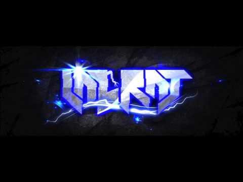 Donkage by LabRat (Original Mix)