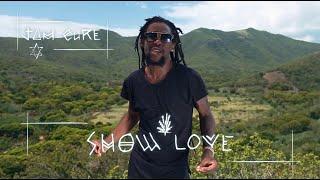 download lagu Jah Cure - Show Love gratis