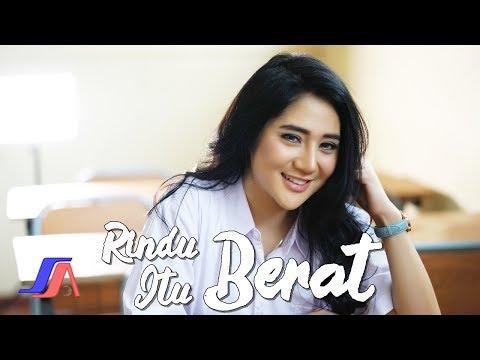 Download  Bella Nova - Rindu Itu Berat    Gratis, download lagu terbaru