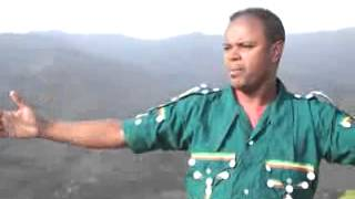 Yihuna belay - Nafkeshignal ናፍቀሽኛል (Amharic)