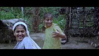 Subscribe Our Channel for More Exclusive Videos :) Balyakalasaki (2014) Malayalam Movie Official Teaser 1 | Mamootty ,isha thalwar Baalyakalasakhi Is a Movie...