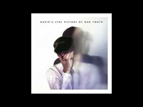 Davids Lyre - These Trees