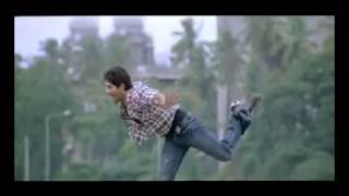 Arjun - Krishna Allu Arjun Malayalam hd