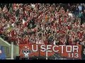 Toronto FC vs Montreal Impacts (March 16 2013)
