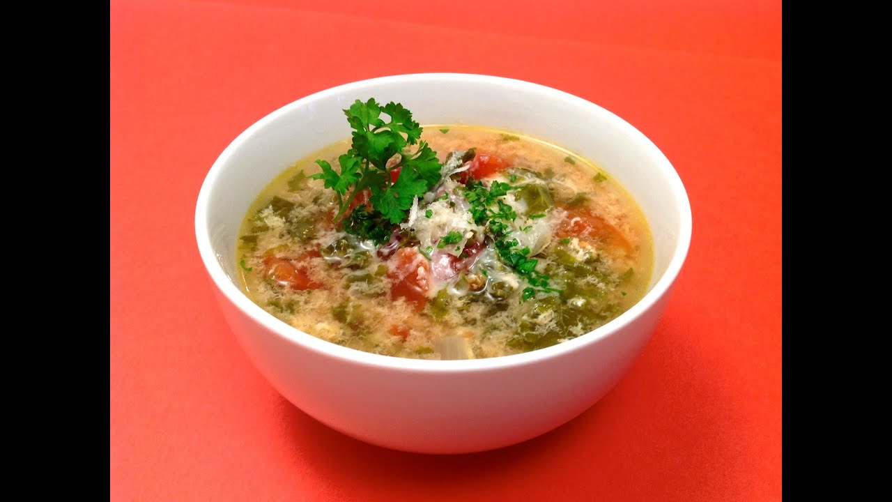 ... egg drop soup egg drop soup chinese egg drop soup kale and parmesan