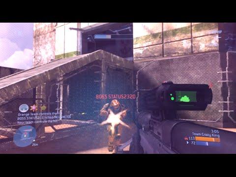 FatRat - Halo 3 Montage 2015