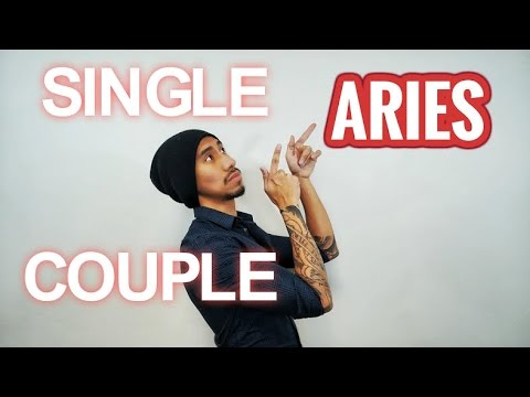 ARIES LOVE WEEKLY MARCH 19 - 25 2017
