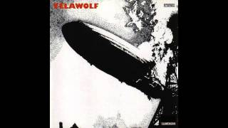 "YelaWolf  ""Led Zeppelin Freestyle"""