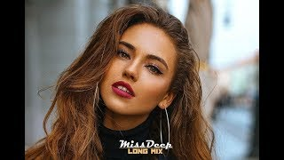 Deep Hot Ibiza Party original Remix 2016 DJ new music dance house commerciale
