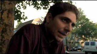 The Sopranos - Christopher Talks With Hitmen