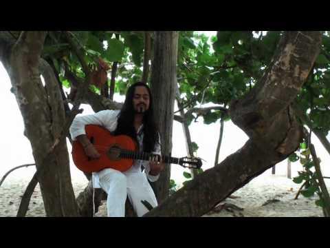 ANTÓN JIMÉNEZ en Puerto Rico II