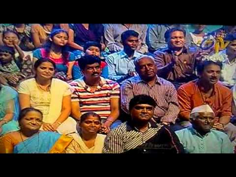 Gaurav Maharashtracha-ud Jayega.mp4 video
