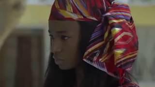 Sketch | Le ramadan de Ngagne / 2017 - Episode 09