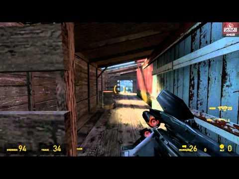 Um dos melhores FPS já lançados pro PC