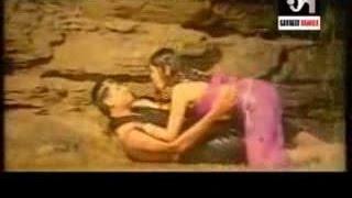 bangla movie song premeri nesha hole